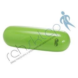 Wałek Roller Training Roll Gymnic