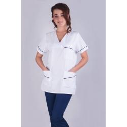 Bluza medyczna W20