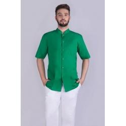 Bluza medyczna W13