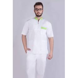 Bluza medyczna W14