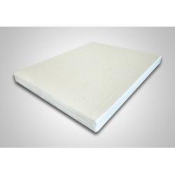 Materac ortopedyczny SIN SEN 160x200cm (5/10)