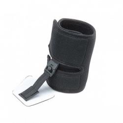 Foot-up - orteza na stopę opadającą