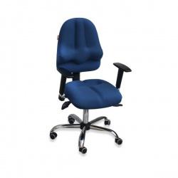 Krzesło profilaktyczno - rehabilitacyjne K1 model Classic PRO