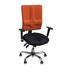 Krzesło profilaktyczno- rehabilitacyjne model Bussines