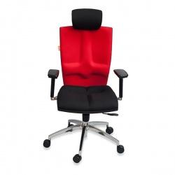 Krzesło profilaktyczno -rehabilitacyjne K4 model ELEGANCE