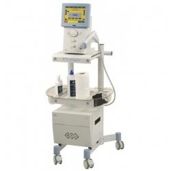 BTL-5000 SWT POWER - terapia falą uderzeniową