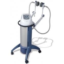 Intelect Shortwave 100 - diatermia krótkofalowa