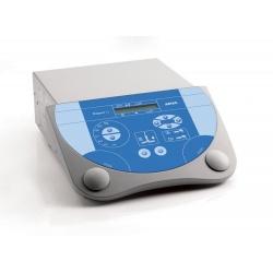 Magner LT - jednokanałowy aparat do magnetoterapii