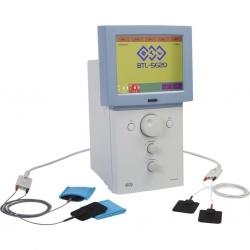 BTL-5620 Puls Double - aparat do elektrpterapii