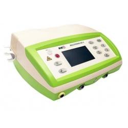 Multitronic MT-4 - 2w1 aparat do elektropterapii i laseroterapii