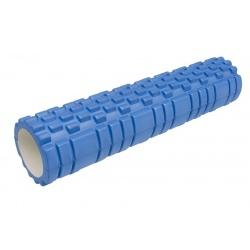 Wałek do ćwiczeń fitness Crossfit Roller Evolution 60x10 cm