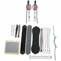 Urządzenie SLING THERAPY KINESIS zestaw standardowy