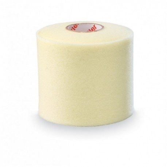 Zestaw 10 x M-Wrap gąbka pod tapy