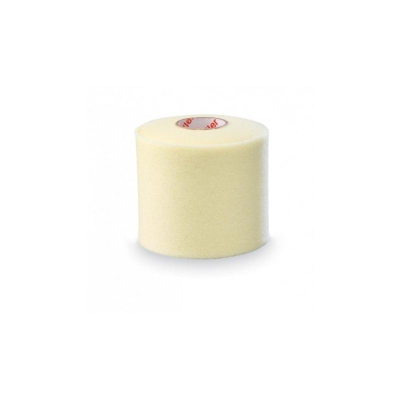 Zestaw 10 X M Wrap Gąbka Pod Tapy Rehskleppl