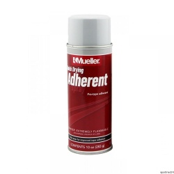 Klej pod taśmy Quick Drying Adherent Mueller 283 g