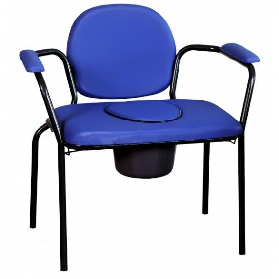 Fotel sanitarny BEST UP XXL