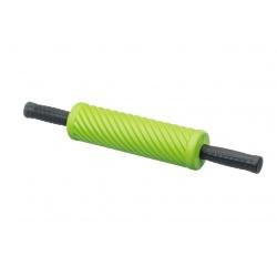 Roller falowany z rączką dł. 28 cm 8 ø