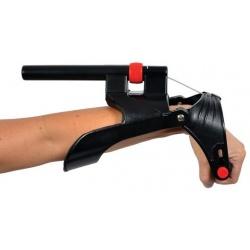 Aparat do ćwiczeń nadgarstka Wrist exerciser
