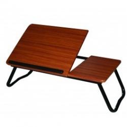 Stolik na łóżko TWIN EASY wielofunkcyjny