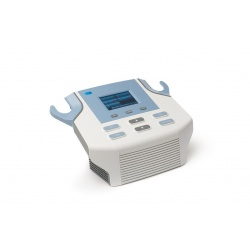 Aparat do ultradźwięków BTL - 4710 Smart