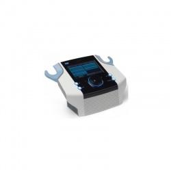 Aparat do ultradźwięków BTL - 4710 Premium