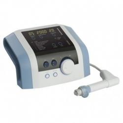 BTL-6000 SWT easy - terapia falą uderzeniową