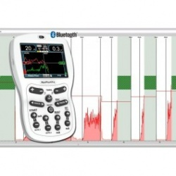 Elektromiograf MyoPlus 4
