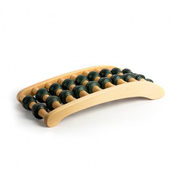 Backstreczer - Na ból pleców i kręgosłupa