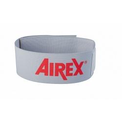 Pasek do wiązania maty AIREX