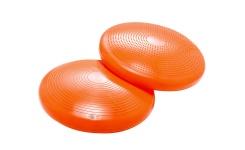 Dysk sensoryczny Disco Sport 55cm Gymnic