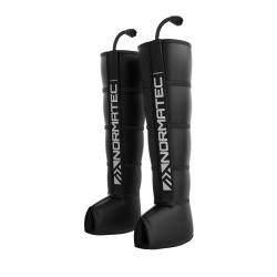 Nogawki regeneracyjne - Normatec