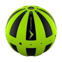 Piłka Hypersphere zielona