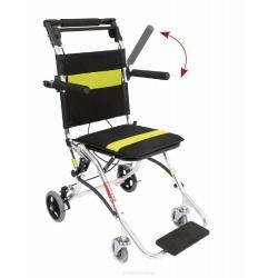 Wózek transportowy IDEAL (kod NFZ: P.127)