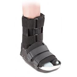 But ortopedyczny BUNION po operacji haluksa