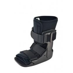 But ortopedyczny krótki JURA Promedics