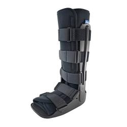 But ortopedyczny długi JURA Promedics