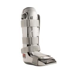 But ortopedyczny pompowany wysoki Genesis Walker BREG