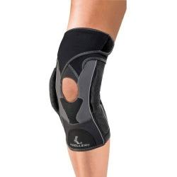 Stabilizator kolana z zawiasami HG80 Mueller