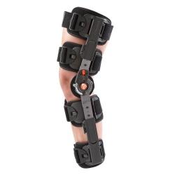 Pooperacyjna orteza stawu kolanowego Breg T-Scope