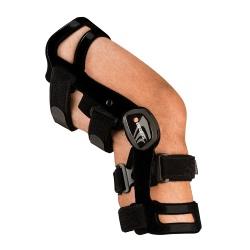 Orteza na kolano Axiom-D Elite BREG
